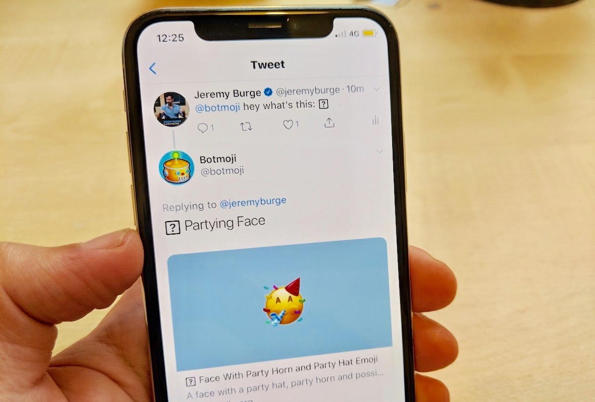 botmoji-response-emoji-11-emojipedia