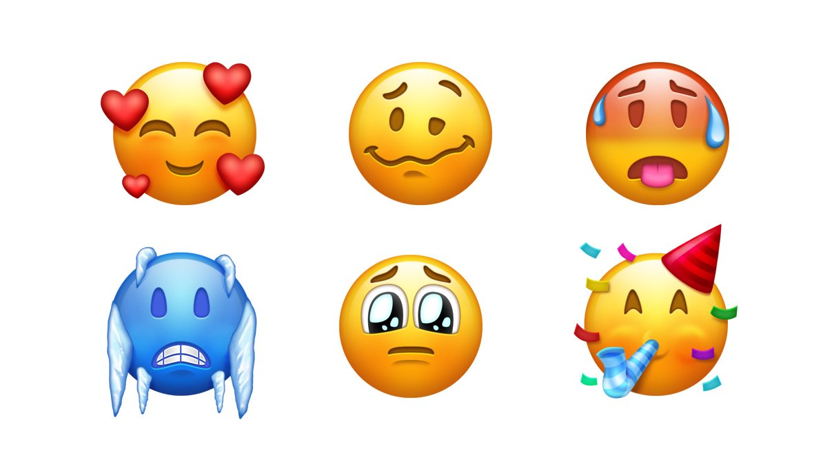 new-emoji-11-smileys-emojipedia