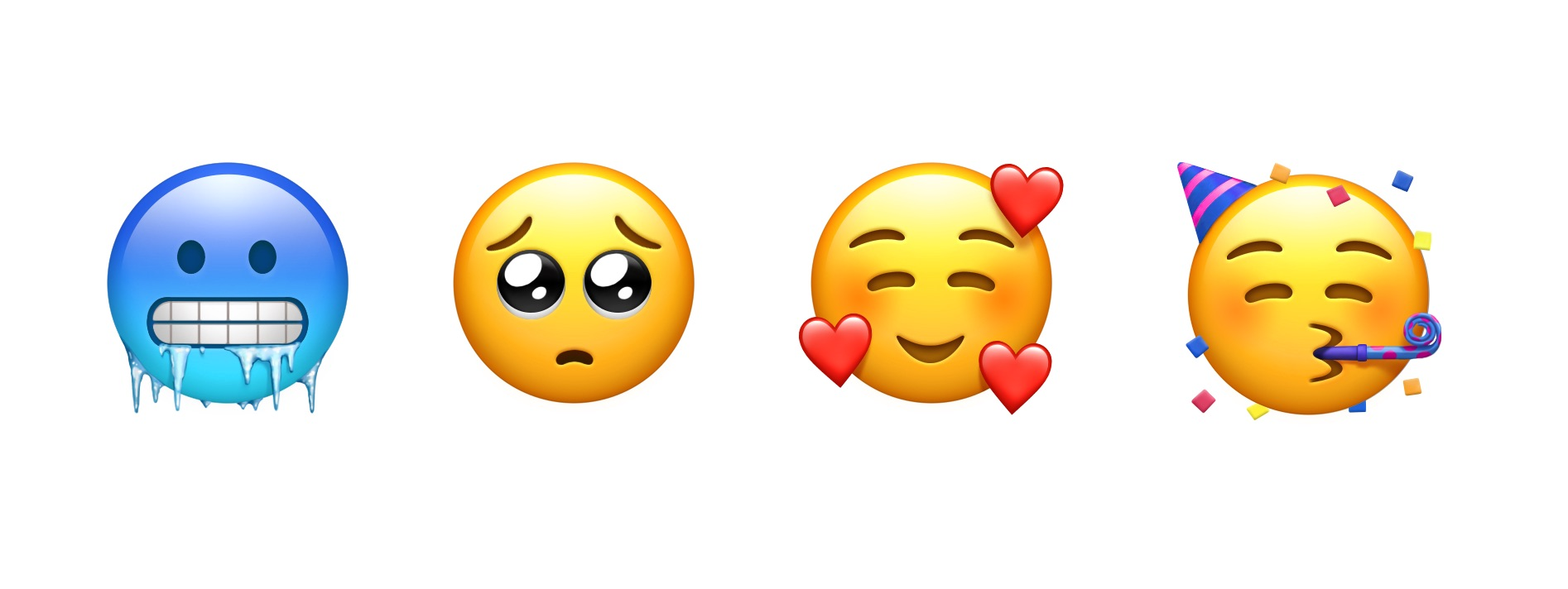apple-new-emoji-smileys-emojipedia-2018