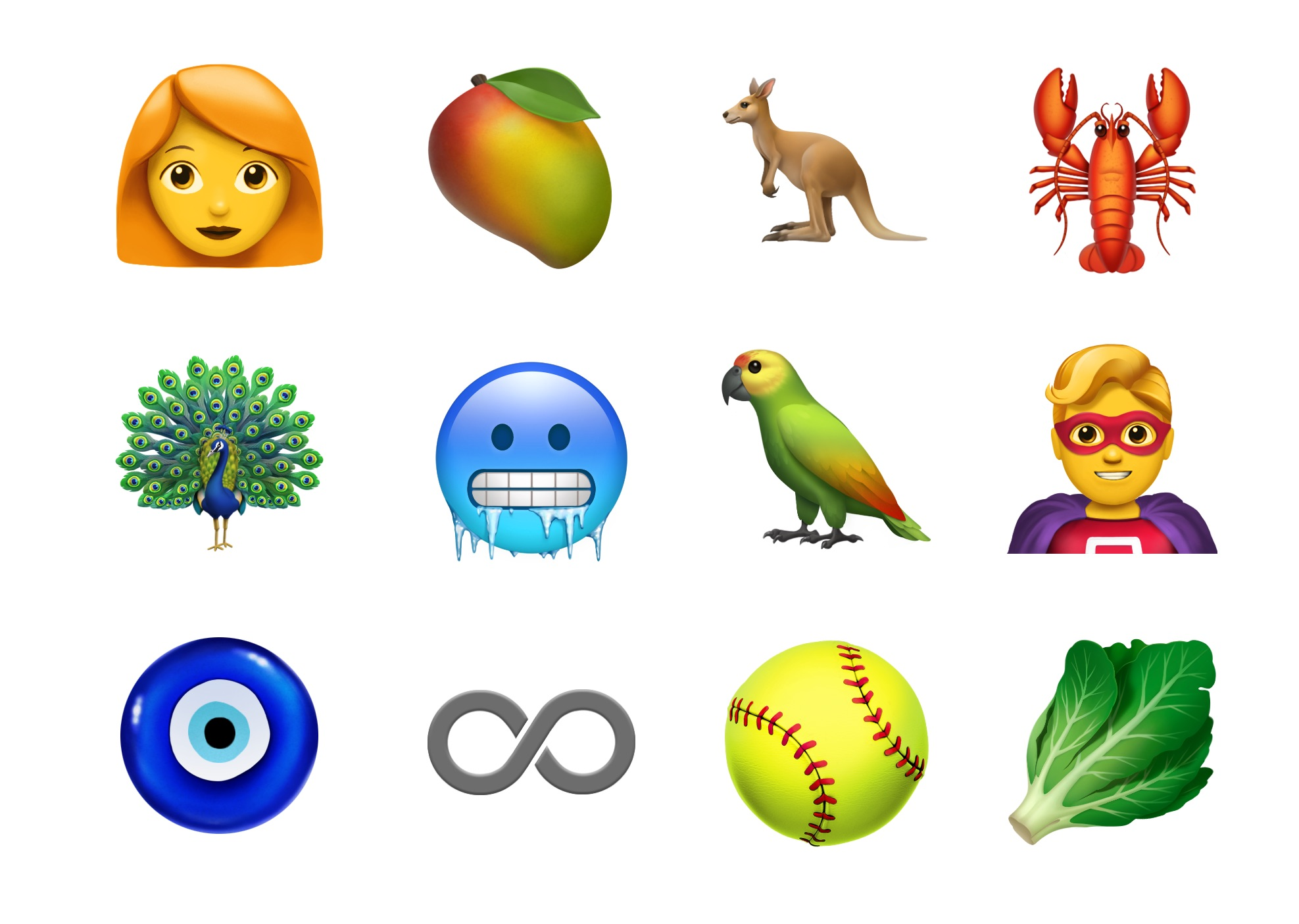 apple-new-emojis-2018-emojipedia