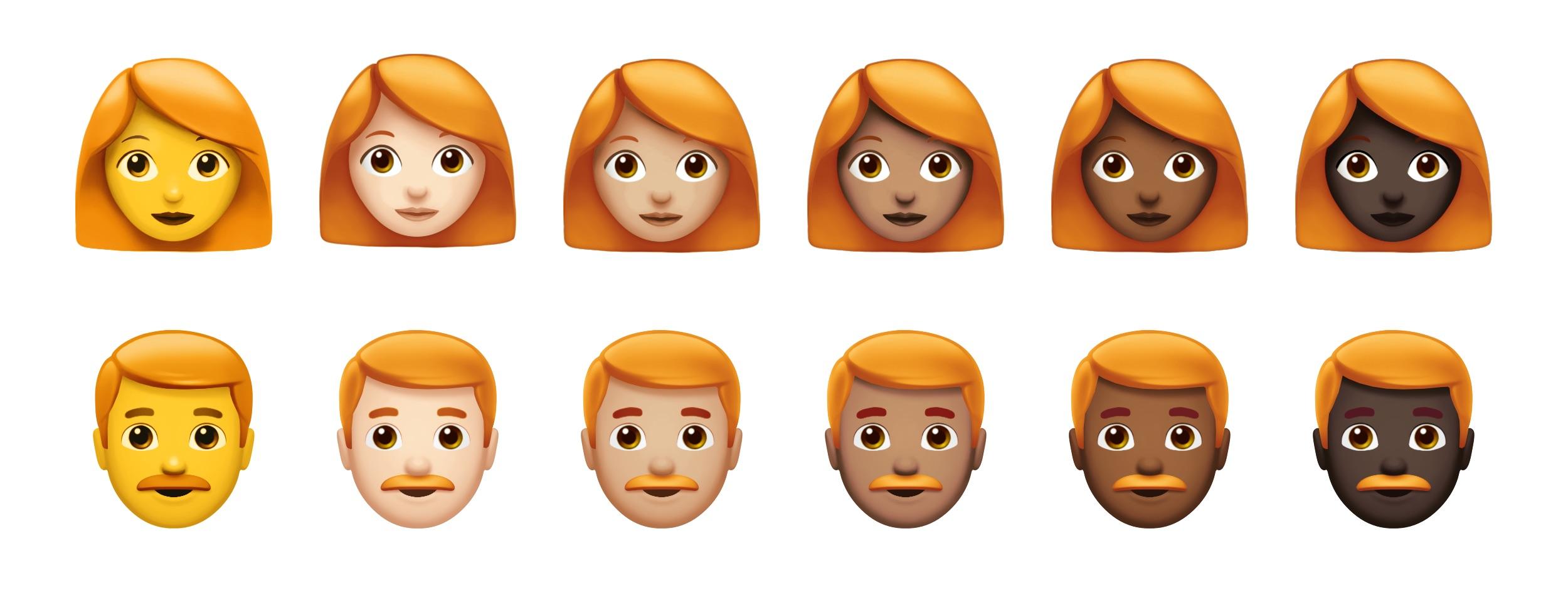 apple-redheads-emojipedia