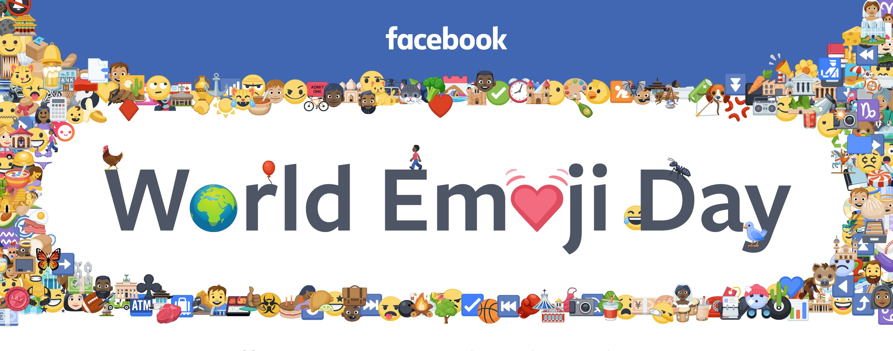 facebook-world-emoji-day-2018
