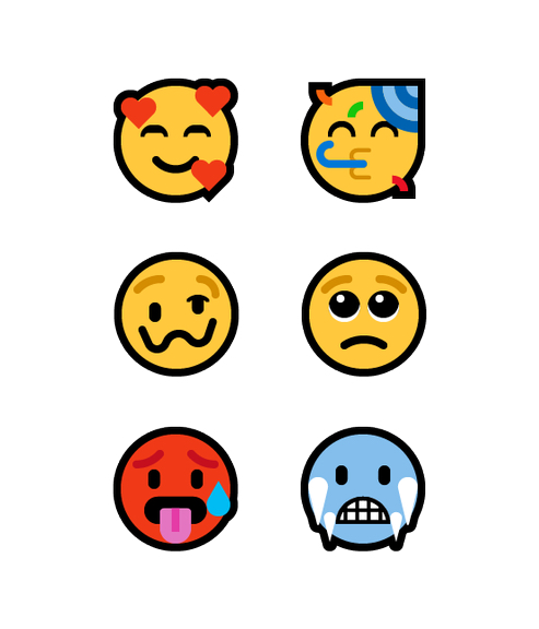 windows-10-new-faces-emojipedia-2018