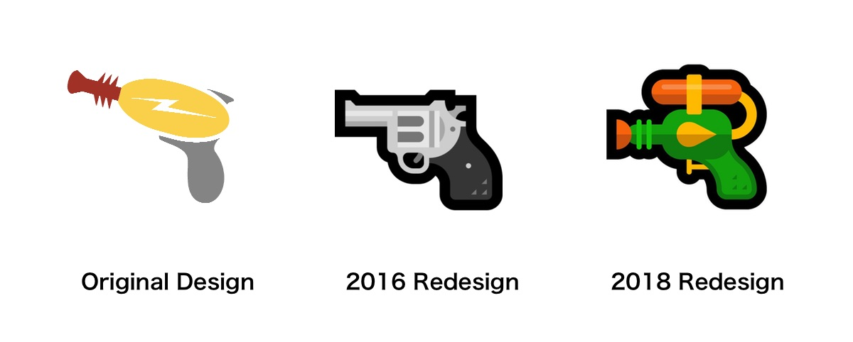windows-10-pistol-emojipedia