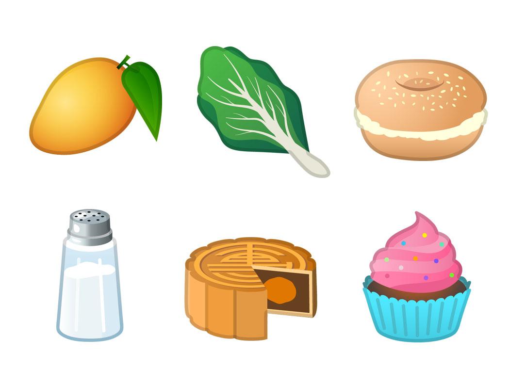 Emojipedia-Android-9.0-Emoji-11.0-New-Food-Emoji