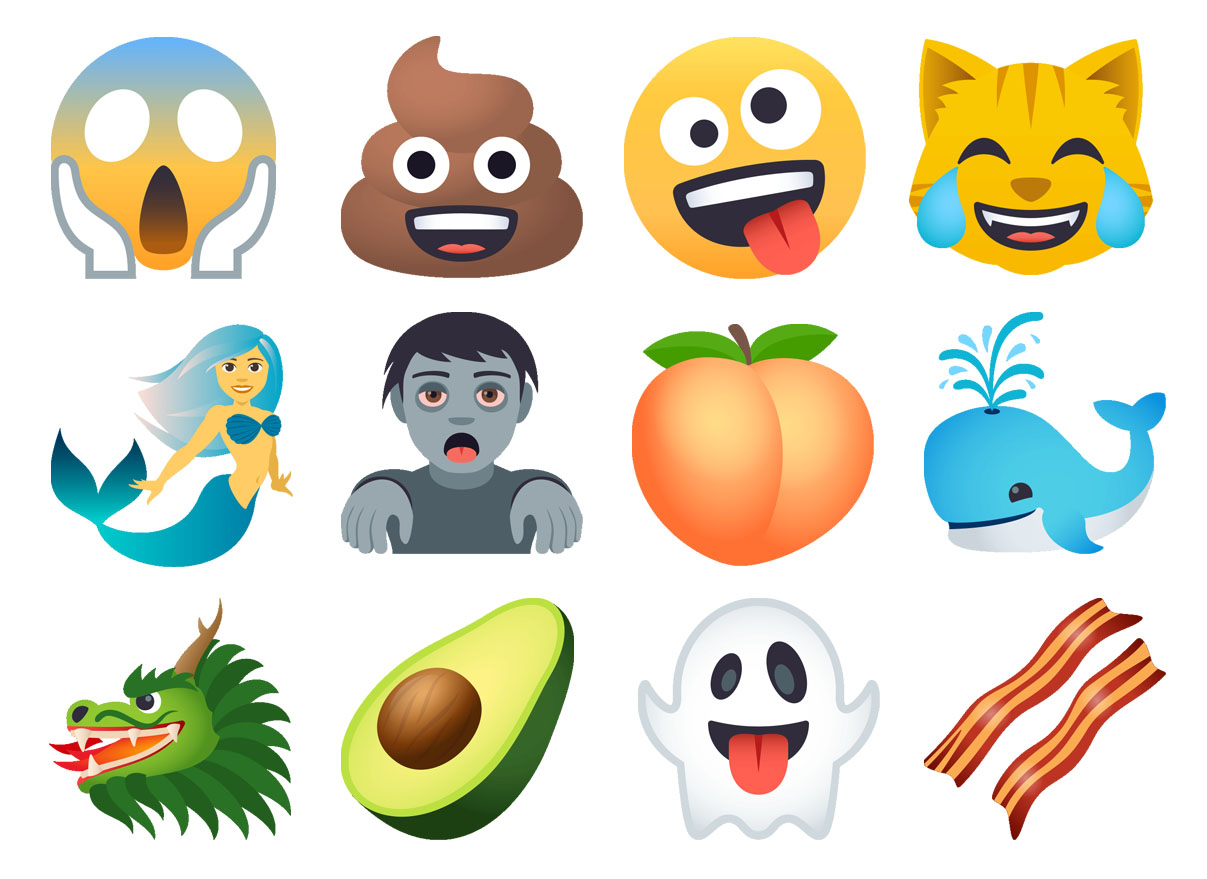 Emojipedia-EmojiOne-4.0-Emoji-11.0-Changed-Emoji-Selection