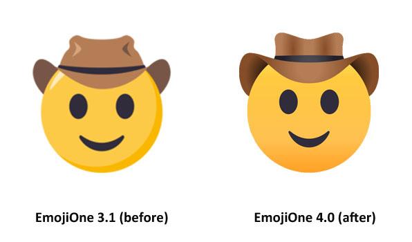 Emojipedia-EmojiOne-4.0-Emoji-11.0-Cowboy-Face-Emoji-1