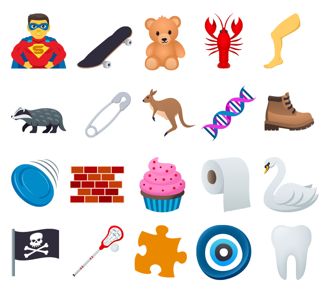 Emojipedia-EmojiOne-4.0-Emoji-11.0-New-Emoji-Selection