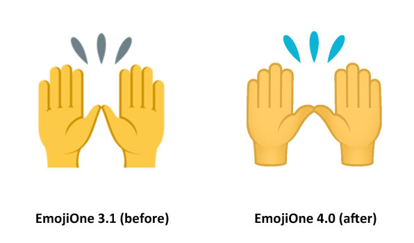 Emojipedia-EmojiOne-4.0-Emoji-11.0-Raised-Hands-Emoji-1