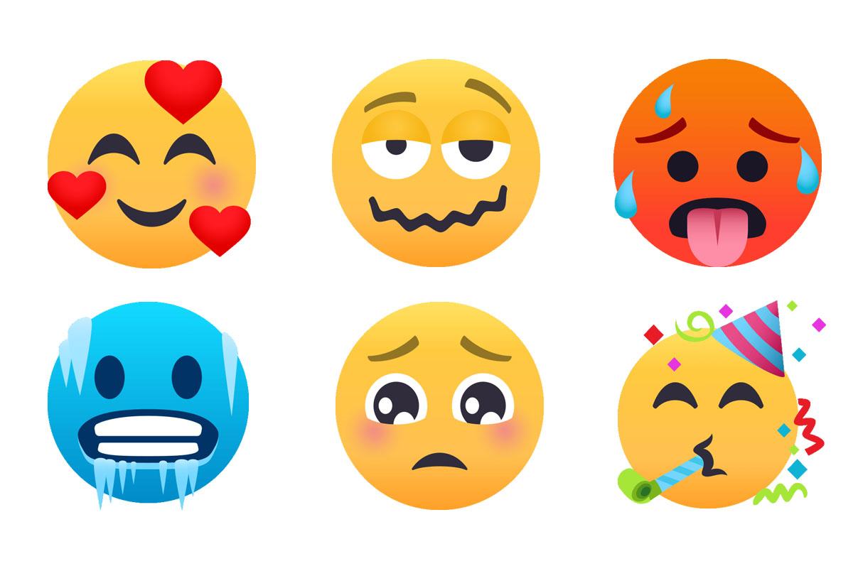Emojipedia-EmojiOne-4.0-Emoji-11.0-Smileys-1
