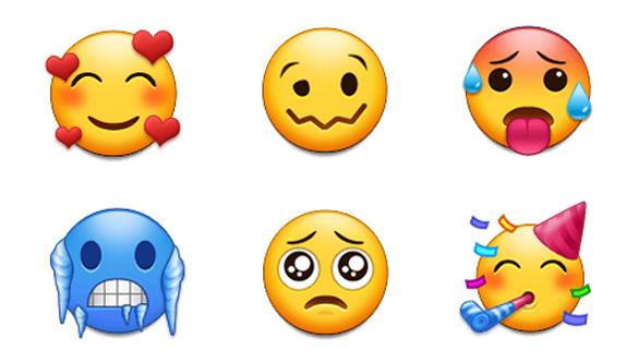 Emojipedia-Samsung-Experience-9.0-Emoji-11.0-Smiley-Face-Emojis-3