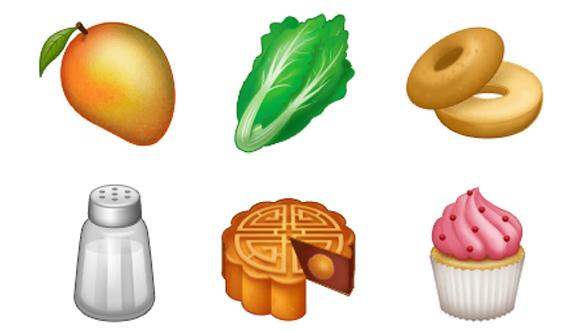 Emojipedia-Samsung-Experience-9.5-Emoji-11.0-Foodstuff-Emojis