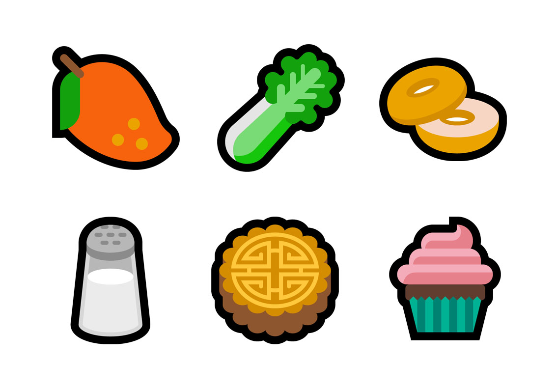Emojipedia-Windows-Fall-2018-Emoji-11.0-Foods