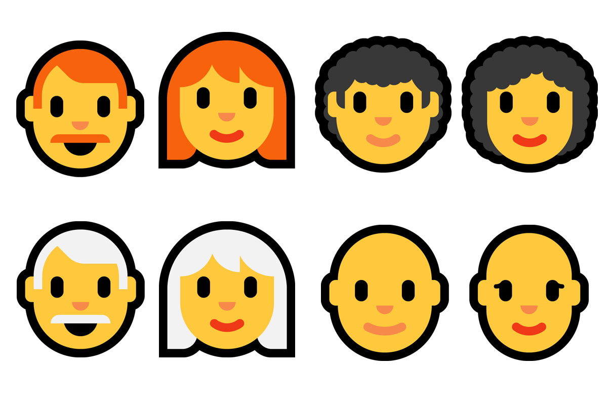 Emojipedia-Windows-Fall-2018-Emoji-11.0-Hair-Styles