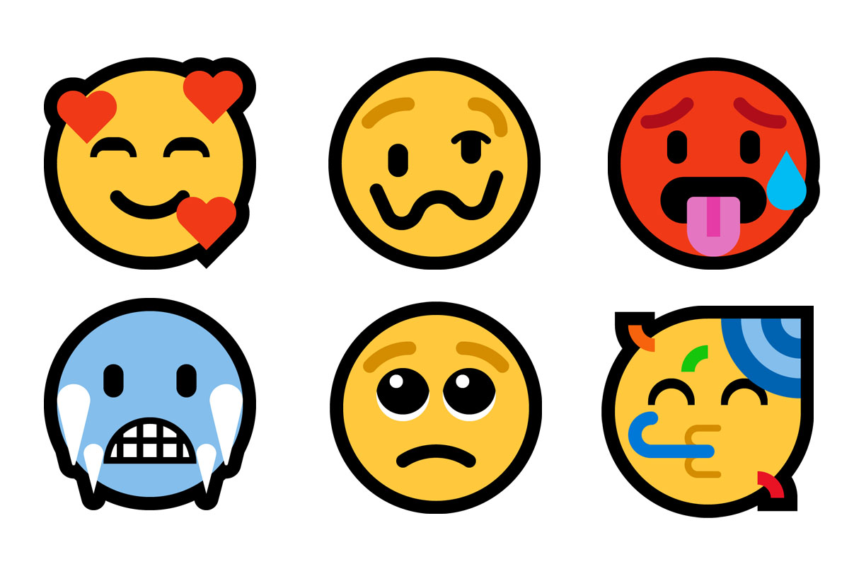 Emojipedia-Windows-Fall-2018-Emoji-11.0-Smileys
