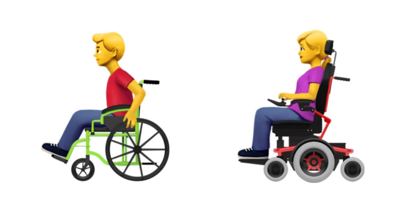 apple-wheelchair-emoji-proposal-emojipedia