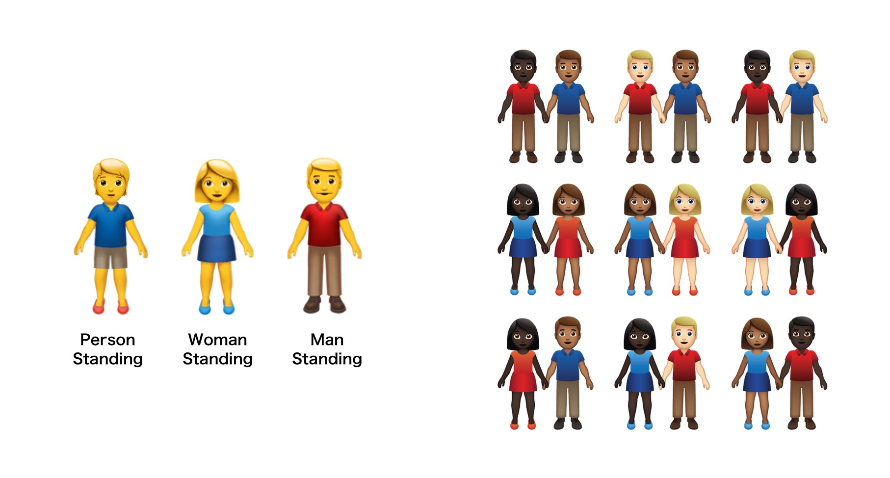mixed-race-couple-emojis-emojipedia
