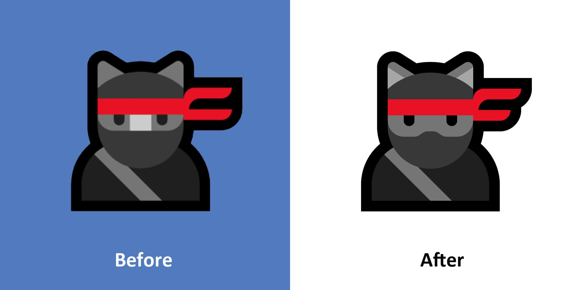 Emojipedia-Windows-Fall-2018-Ninja-Cat