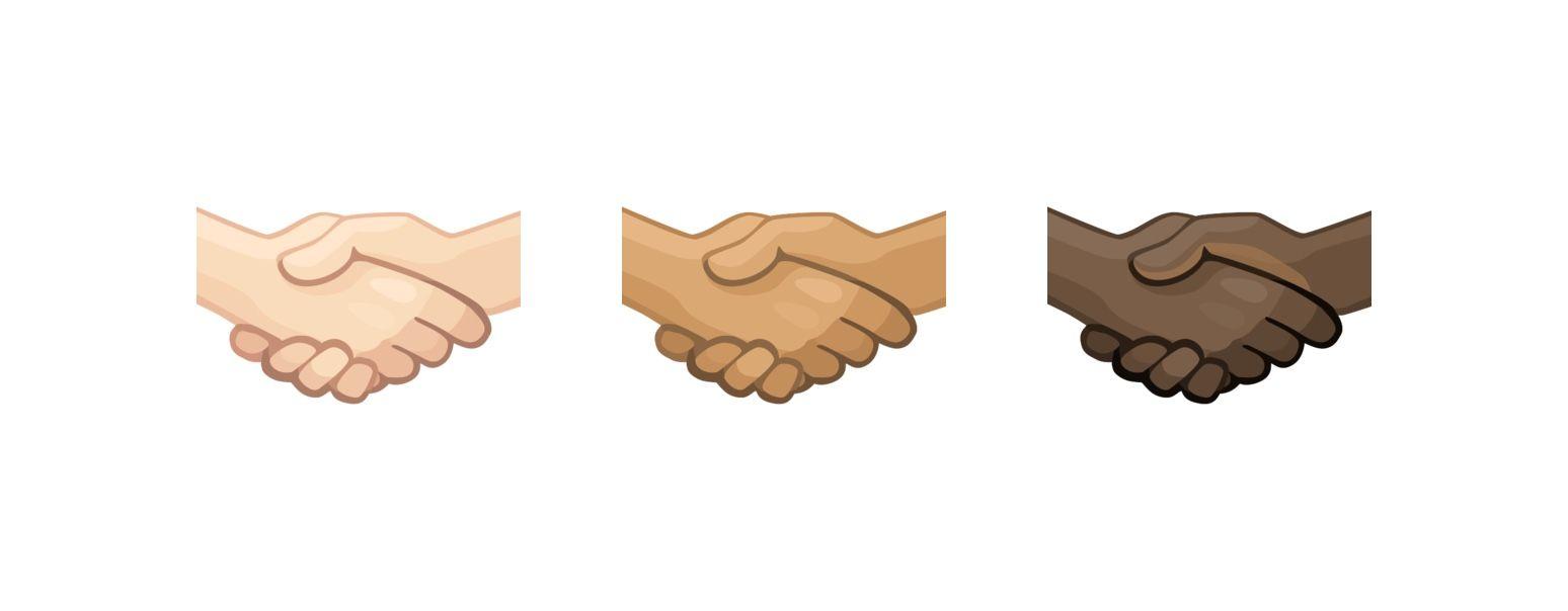 One Step Closer to 2019 Emoji List