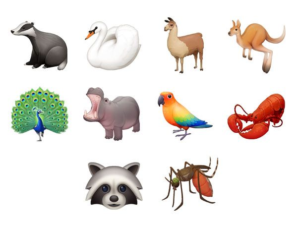 Emojipedia-Facebook-3.0-Emoji-Changelog-Emoji-11.0-Animals