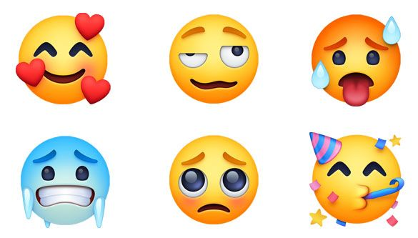 Emojipedia-Facebook-3.0-Emoji-Changelog-Emoji-11.0-New-Smileys