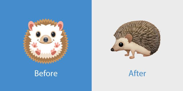 Emojipedia-Facebook-3.0-Emoji-Changelog-Hedgehog