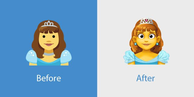 Emojipedia-Facebook-3.0-Emoji-Changelog-Princess