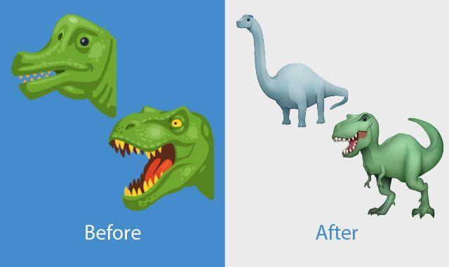 Emojipedia-Facebook-3.0-Emoji-Changelog-Sauropod-T-Rex