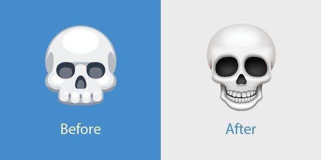 Emojipedia-Facebook-3.0-Emoji-Changelog-Skull