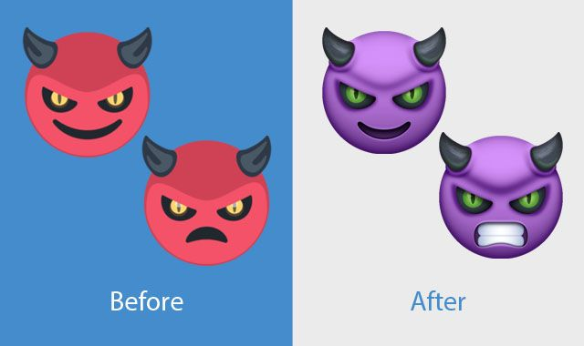 Emojipedia-Facebook-3.0-Emoji-Changelog-Smiling-and-Angry-Faces-with-Horns