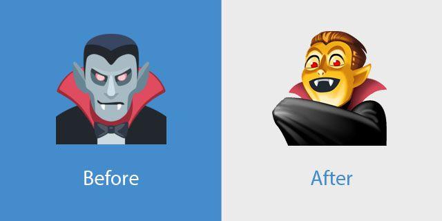 Emojipedia-Facebook-3.0-Emoji-Changelog-Vampire
