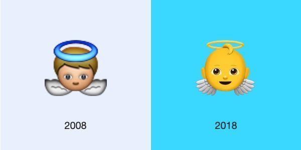 baby-angel-ios-2008-2018-emojipedia