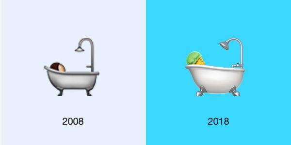bath-ios-2008-2018-emojipedia