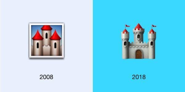 castle-ios-2008-2018-emojipedia