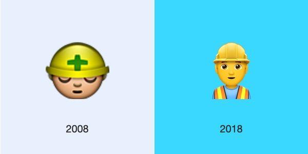 construction-worker-ios-2008-2018-emojipedia