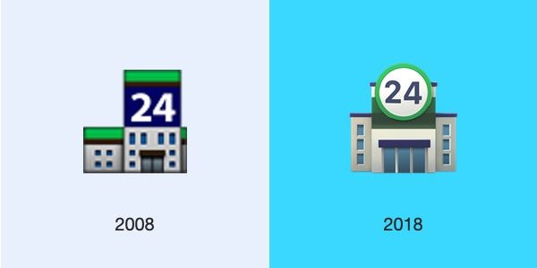 convenience-store-ios-2008-2018-emojipedia