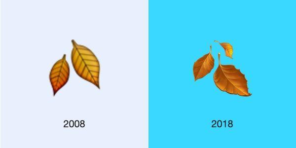 fallen-leaf-ios-2008-2018-emojipedia
