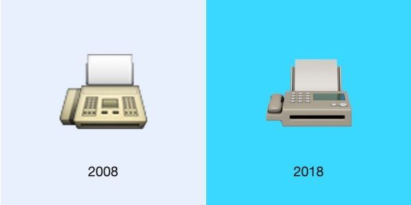 fax-machine-ios-2008-2018-emojipedia