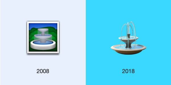 fountain-ios-2008-2018-emojipedia