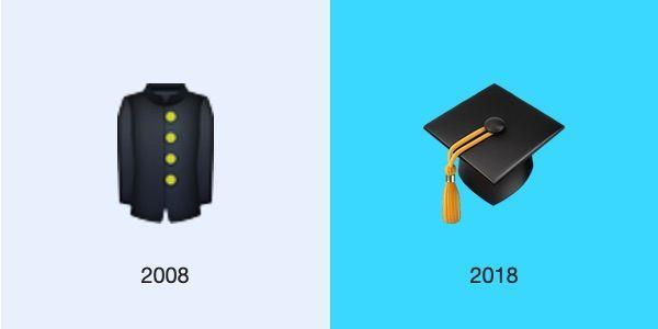 graduation-cap-ios-2008-2018-emojipedia
