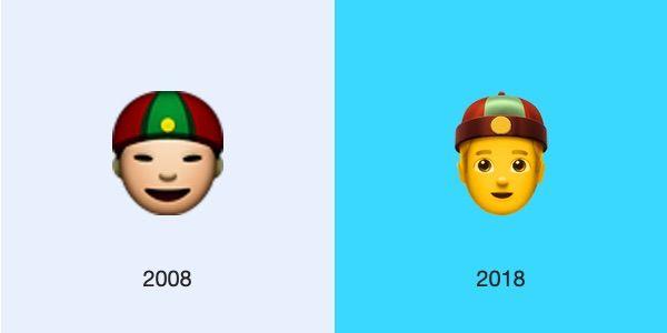 gua-pi-mao-ios-2008-2018-emojipedia