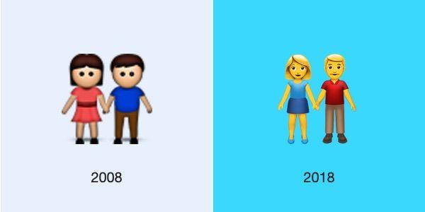 holding-hands-ios-2008-2018-emojipedia
