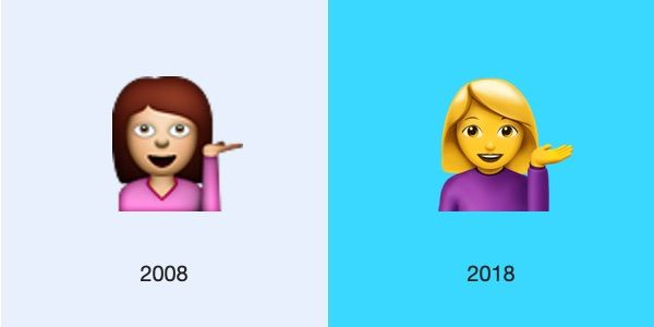 information-desk-ios-2008-2018-emojipedia