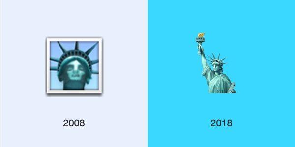 liberty-ios-2008-2018-emojipedia
