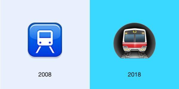 metro-ios-2008-2018-emojipedia