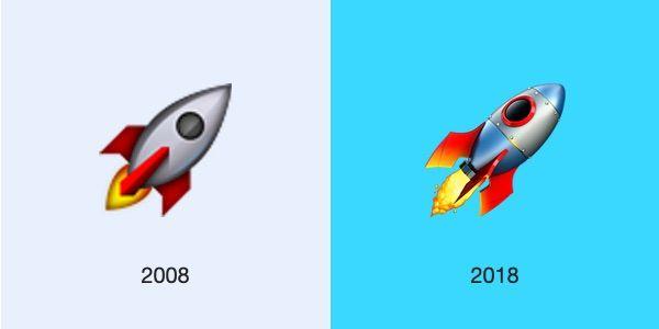 rocket-ios-2008-2018-emojipedia