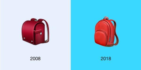 satchel-ios-2008-2018-emojipedia