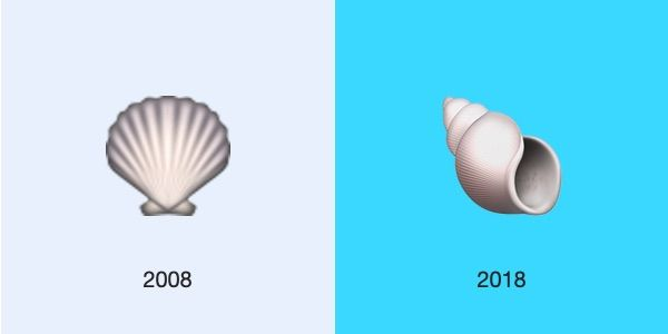shell-ios-2008-2018-emojipedia