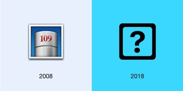 shibuya-emoji-ios-2008-2018-emojipedia