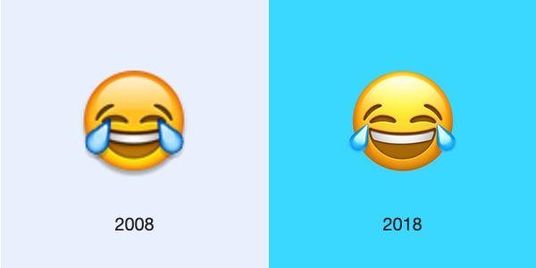tears-of-joy-ios-2008-2018-emojipedia